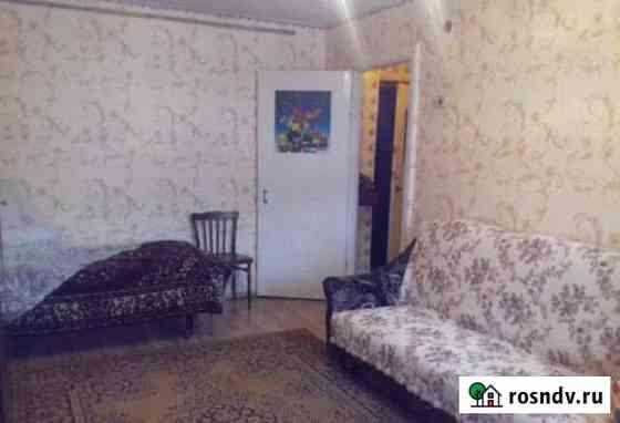 1-комнатная квартира, 33 м², 3/5 эт. Шатура