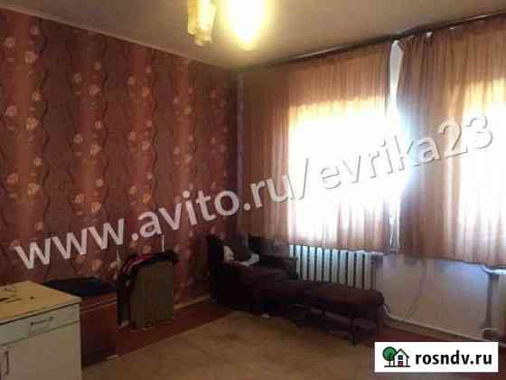 Дом 71.2 м² на участке 6 сот. Крымск
