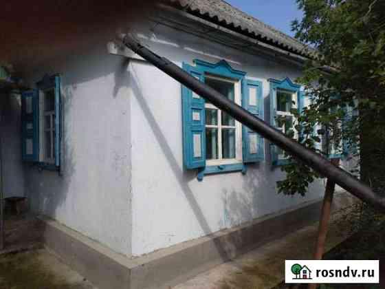 Дом 50 м² на участке 30 сот. Балахоновское