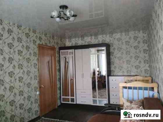 1-комнатная квартира, 32 м², 3/5 эт. Ряжск