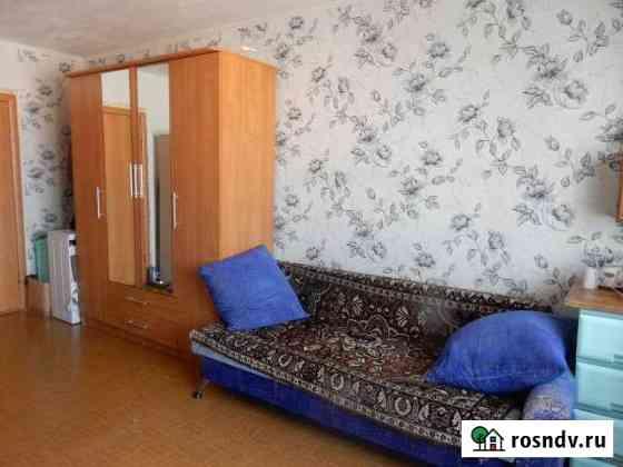 Комната 21 м² в 4-ком. кв., 10/14 эт. Магнитогорск