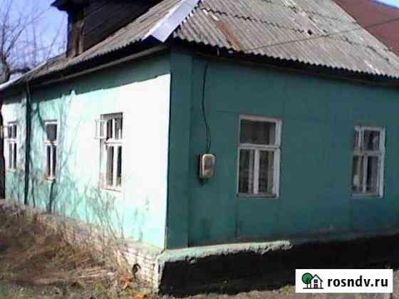 Дом 38 м² на участке 4 сот. Карла Либкнехта