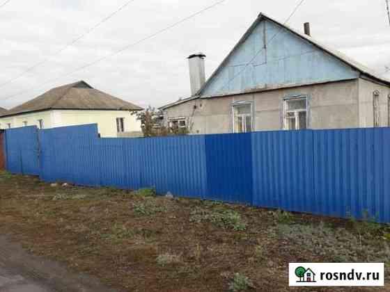 Дом 60 м² на участке 12 сот. Олымский