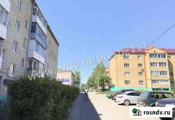 3-комнатная квартира, 59 м², 1/5 эт. Краснозаводск