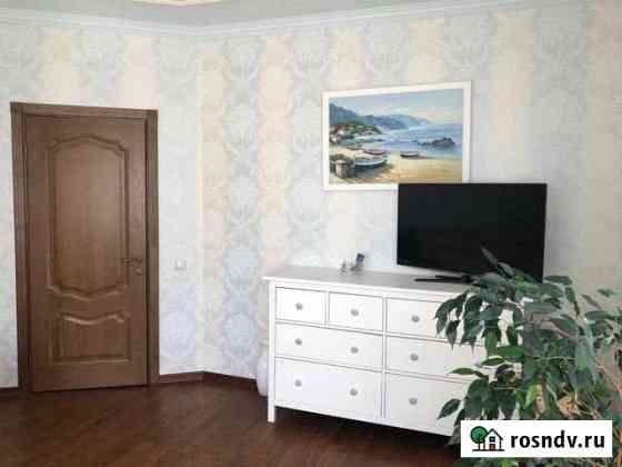2-комнатная квартира, 70 м², 1/6 эт. Новоивановское