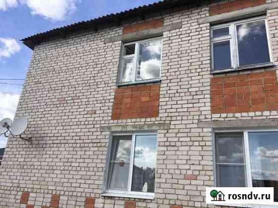 2-комнатная квартира, 44 м², 2/2 эт. Семенов