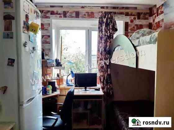 Комната 24 м² в 2-ком. кв., 2/3 эт. Муром