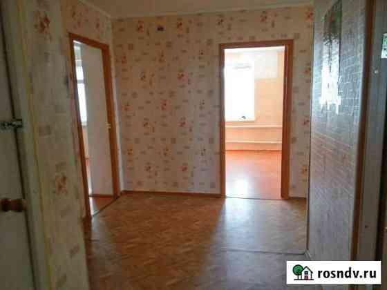 4-комнатная квартира, 74 м², 2/2 эт. Городовиковск