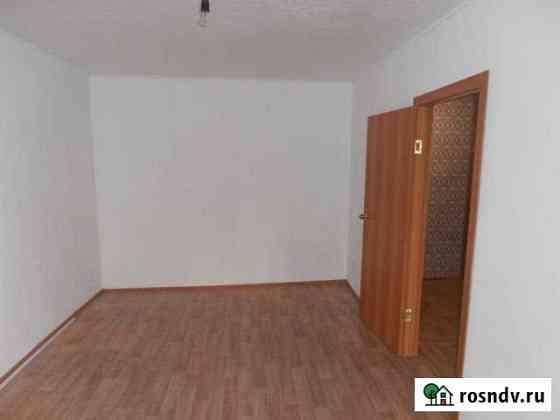 1-комнатная квартира, 30 м², 1/2 эт. Болотное