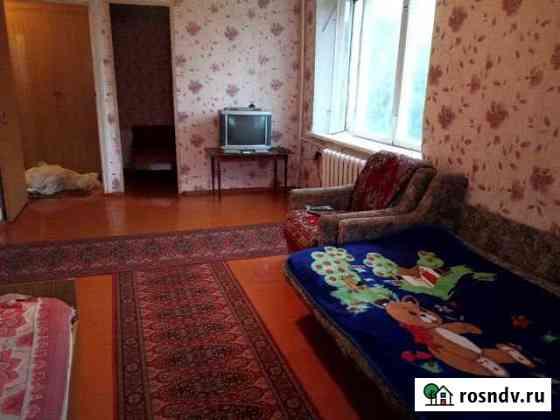 1-комнатная квартира, 36 м², 2/2 эт. Богучар