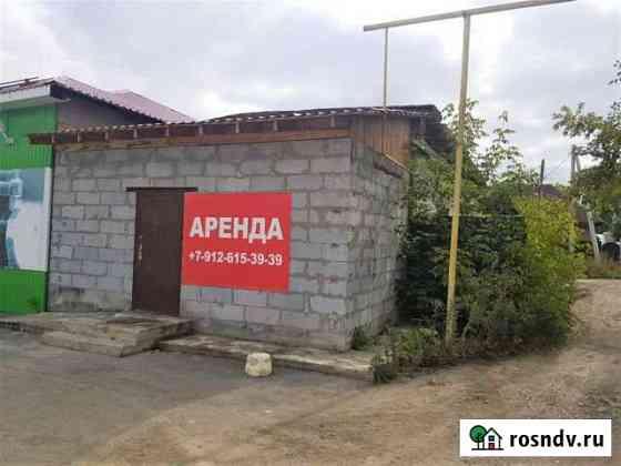 Торговое помещение, 66.5 кв.м. Богданович