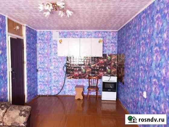 Комната 16 м² в 2-ком. кв., 5/10 эт. Миасс