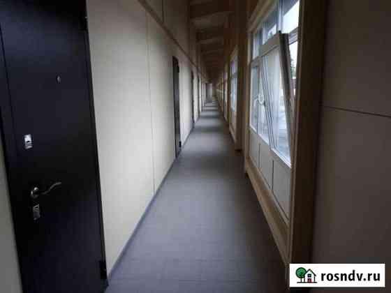 Офисное помещение, от 35 до 70 кв.м. Андреевка