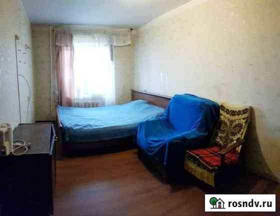 Комната 14 м² в 2-ком. кв., 4/5 эт. Свердловский