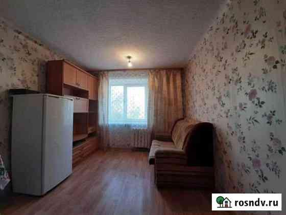Комната 31 м² в 2-ком. кв., 2/5 эт. Иркутск