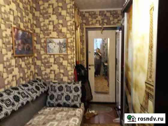 Комната 9 м² в 5-ком. кв., 2/5 эт. Северодвинск