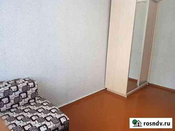 Комната 11 м² в 3-ком. кв., 2/4 эт. Ставрополь