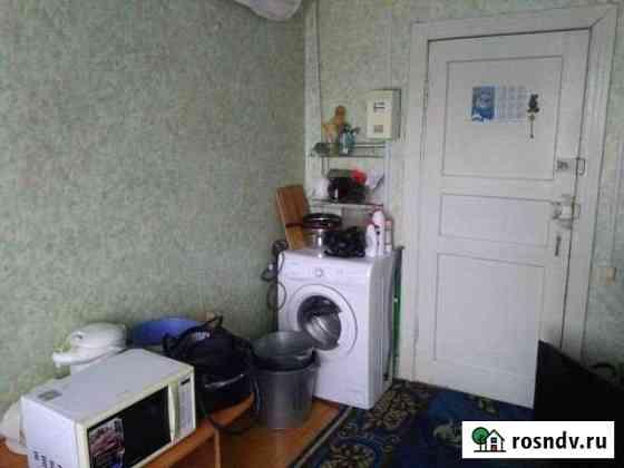 Комната 13 м² в 4-ком. кв., 3/5 эт. Новоалтайск