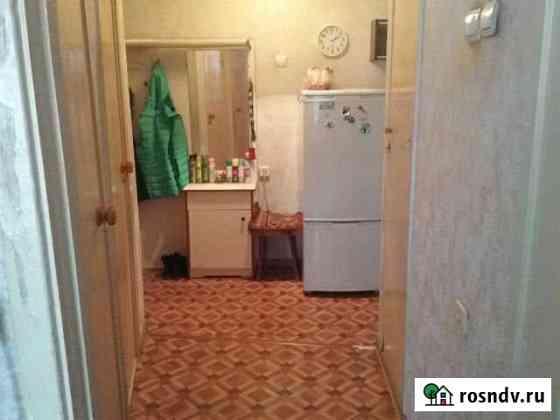 3-комнатная квартира, 65 м², 4/5 эт. Электроугли