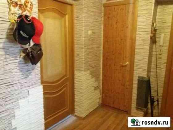 3-комнатная квартира, 65 м², 5/5 эт. Нерехта