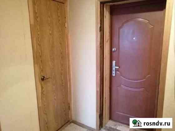 1-комнатная квартира, 34 м², 3/5 эт. Ярцево