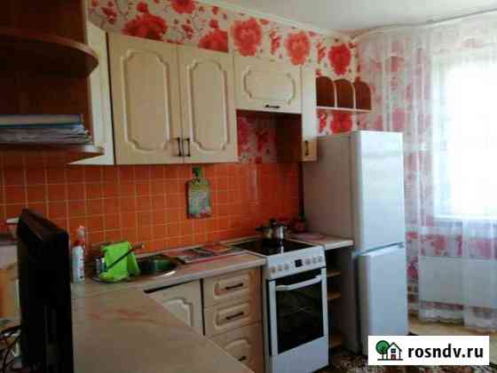 2-комнатная квартира, 52 м², 5/17 эт. Щербинка