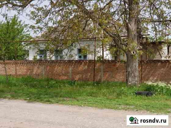 Дом 80 м² на участке 11 сот. Солдатская