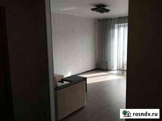 1-комнатная квартира, 42 м², 2/3 эт. Пригородный