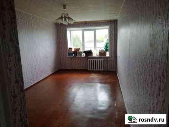 2-комнатная квартира, 43 м², 4/5 эт. Буланаш