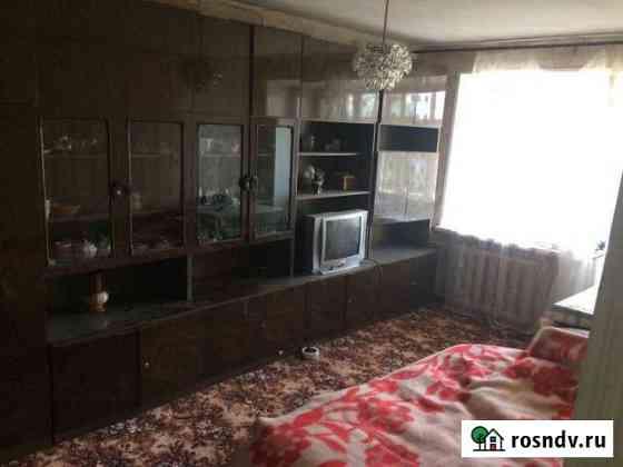 1-комнатная квартира, 30 м², 5/5 эт. Краснозаводск