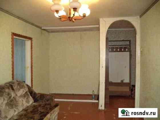 3-комнатная квартира, 48 м², 5/5 эт. Новый Оскол