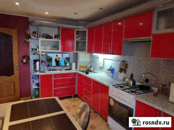 2-комнатная квартира, 68 м², 1/8 эт. Губкин