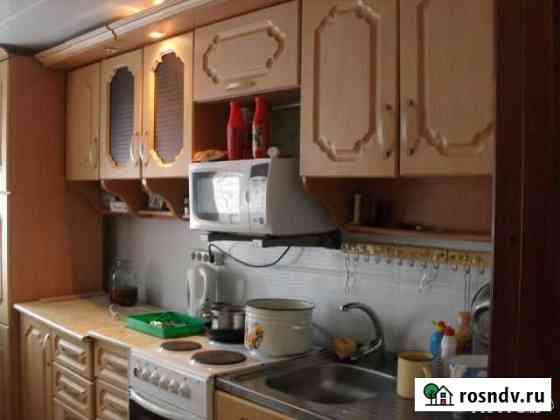 Дом 75 м² на участке 8 сот. Калач-на-Дону
