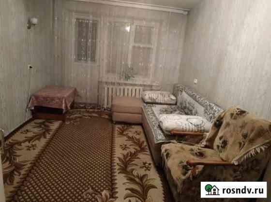 3-комнатная квартира, 53 м², 4/5 эт. Инта