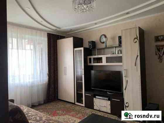 1-комнатная квартира, 35 м², 9/9 эт. Кременки