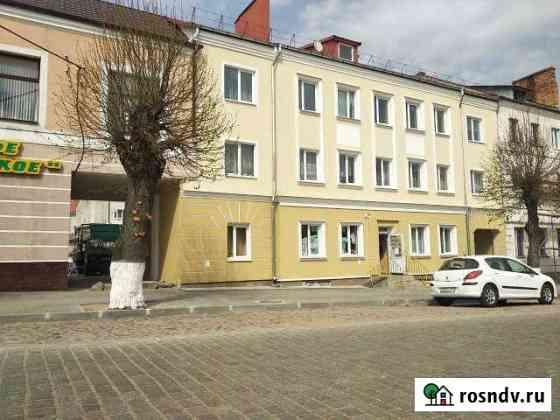 3-комнатная квартира, 72 м², 2/3 эт. Озерск