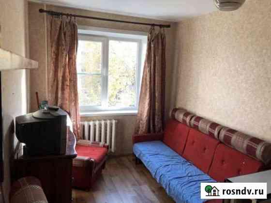 Комната 10 м² в 2-ком. кв., 3/5 эт. Архангельск