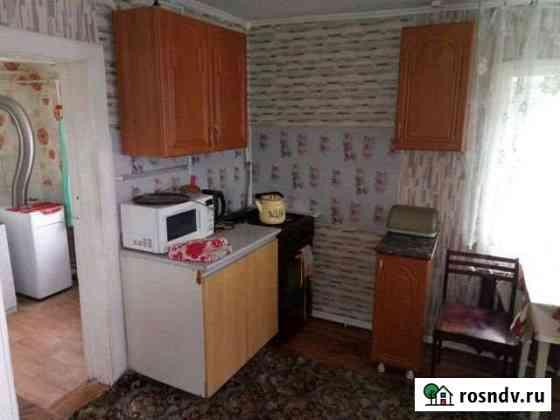 Дом 52 м² на участке 9 сот. Владимир