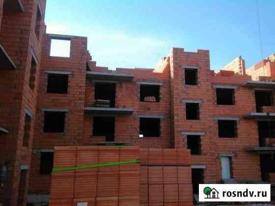 1-комнатная квартира, 36 м², 2/5 эт. Петра Дубрава