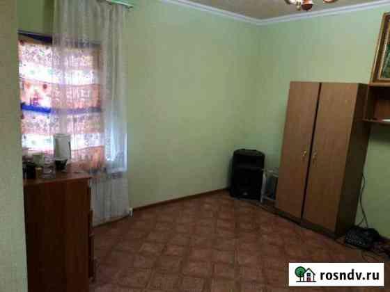 Дом 20 м² на участке 5 сот. Пенза