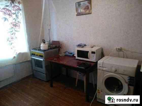 1-комнатная квартира, 34 м², 1/5 эт. Собинка
