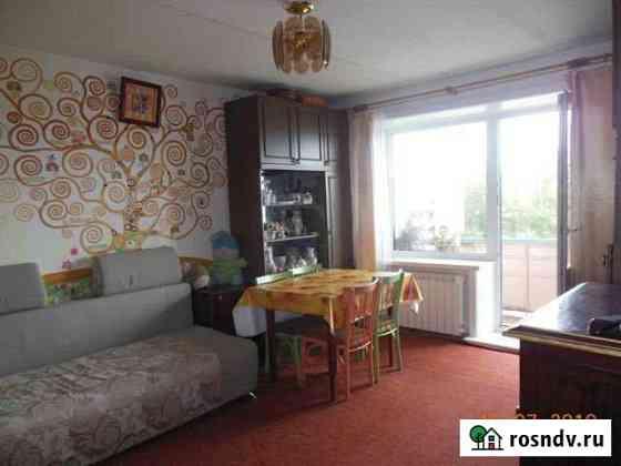 2-комнатная квартира, 49 м², 4/5 эт. Невьянск