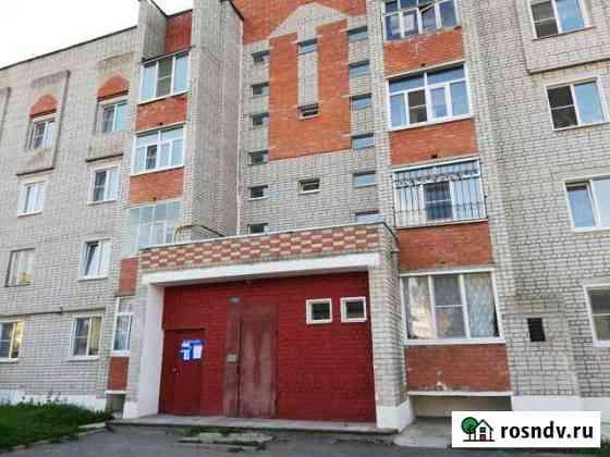 2-комнатная квартира, 40 м², 2/4 эт. Наволоки