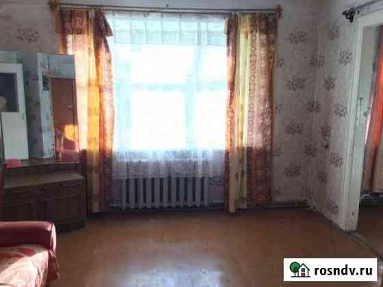 2-комнатная квартира, 36 м², 1/2 эт. Красная Поляна