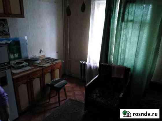 Комната 15 м² в 1-ком. кв., 1/9 эт. Десногорск