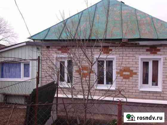 Дом 48.9 м² на участке 19 сот. Солнцево