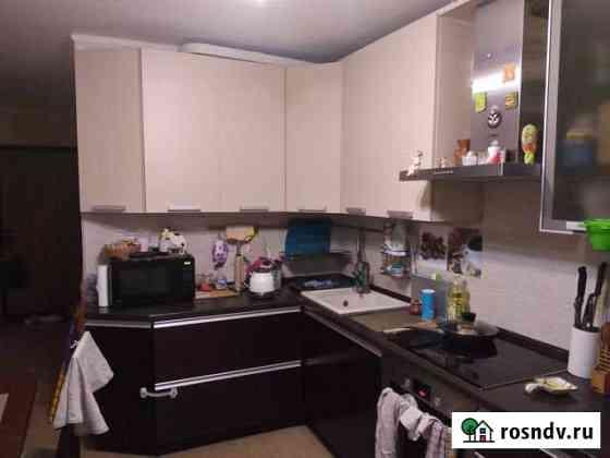 1-комнатная квартира, 44 м², 13/17 эт. Железнодорожный