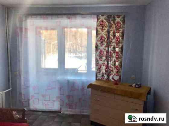 Комната 13 м² в 5-ком. кв., 2/5 эт. Владимир