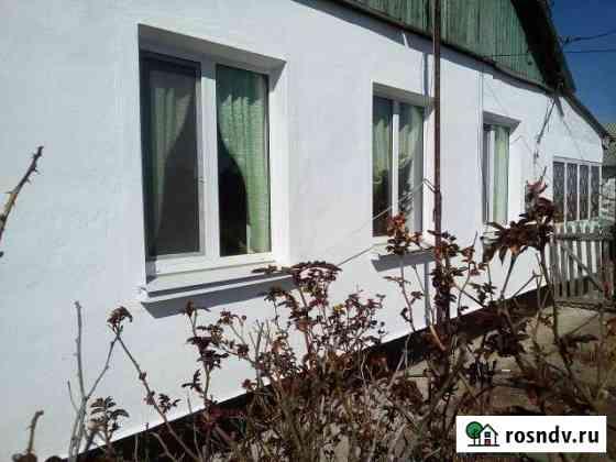 Дом 70 м² на участке 22 сот. Старый Крым