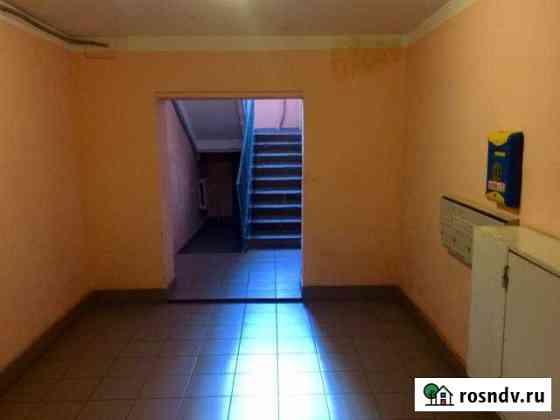 Комната 17 м² в 1-ком. кв., 1/2 эт. Курск